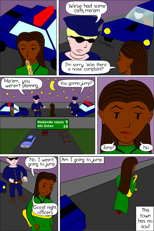 Comic. Follow the transcript link at the bottom of page for a text version.